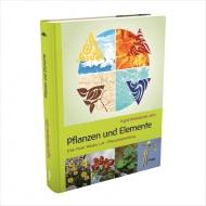 Pflanzen-Elemente