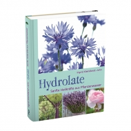 hydrolate1
